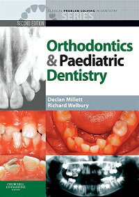 Orthodontics_&_Paediatric_Dent