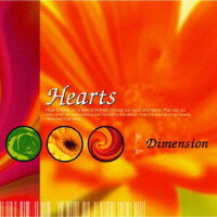 Hearts〜14th_Dimension