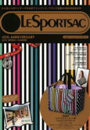 Lesportsac 40th anniversary style 1(2014 spring/sum)