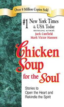CHICKEN SOUP FOR THE SOUL(A)