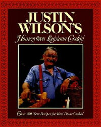 Justin_Wilson's_Homegrown_Loui
