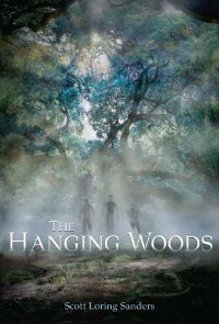 The_Hanging_Woods