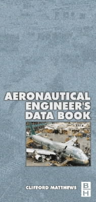 Aeronautical_Engineer's_Data_B