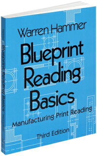 Blueprint_Reading_Basics:_Manu