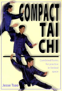 Compact_Tai_Chi:_Combined_Form