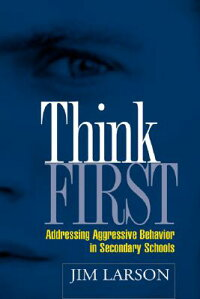 Think_First:_Addressing_Aggres
