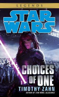 StarWars:ChoicesofOne
