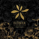 【輸入盤】VOL.3:FLOWER SPECIAL EDITION (CD+DVD+ブックレット)