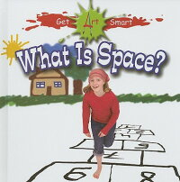 What_Is_Space?