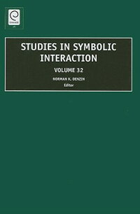 Studies_in_Symbolic_Interactio