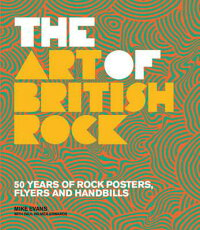 The_Art_of_British_Rock:_50_Ye