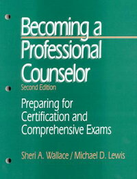 Becoming_a_Professional_Counse