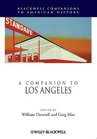 A_Companion_to_Los_Angeles