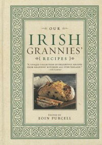 OurIrishGrannies'Recipes
