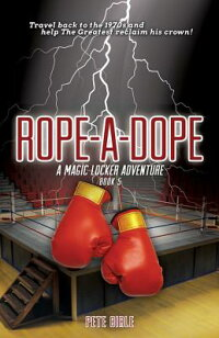 Rope-A-Dope[PeteBirle]