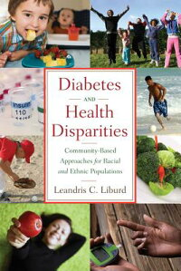 Diabetes_and_Health_Disparitie