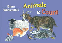 Brian_Wildsmith's_Animals_to_C