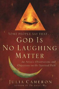 God_Is_No_Laughing_Matter