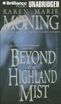 Beyond_the_Highland_Mist