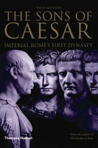 SONS_OF_CAESAR,THE(H)