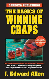 The_Basics_of_Winning_Craps