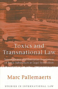 Toxics_and_Transnational_Law: