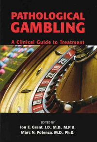 Pathological_Gambling:_A_Clini