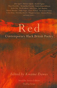 Red:_Contemporary_Black_Britis