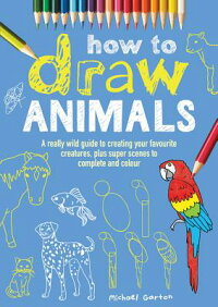 HowtoDrawAnimals