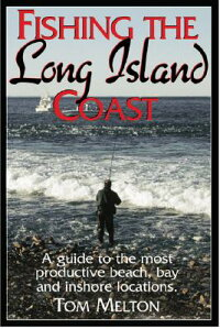 Fishing_the_Long_Island_Coast