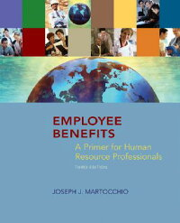 Employee_Benefits:_A_Primer_fo