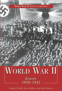 World_War_II:_Europe_1939-1943