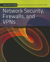 NetworkSecurity,Firewalls,andVPNs