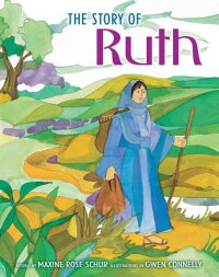 The_Story_of_Ruth