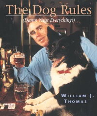 The_Dog_Rules