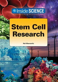 Stem_Cell_Research