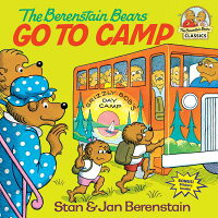 The_Berenstain_Bears_Go_to_Cam