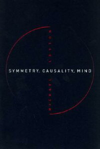 Symmetry,_Causality,_Mind