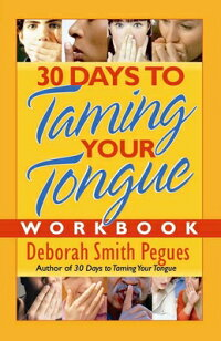 30_Days_to_Taming_Your_Tongue