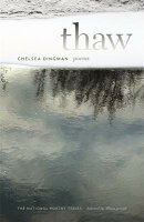 Thaw: Poems