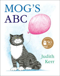 Mog's_Amazing_Birthday_Caper