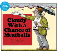 Cloudy_with_a_Chance_of_Meatba
