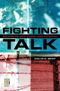 Fighting_Talk:_Forty_Maxims_on