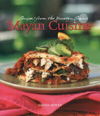 Mayan_Cuisine:_Receipes_from_t