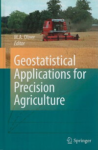 Geostatistical_Applications_fo