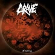 【輸入盤】Soulless[Grave]