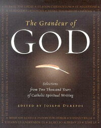 The_Grandeur_of_God:_Selection