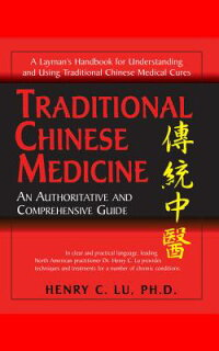 Traditional_Chinese_Medicine: