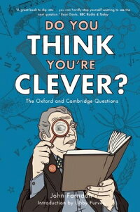 Do_You_Think_You're_Clever?