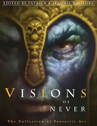 Visions_of_Never:_The_Collecti